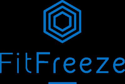 Fitfreeze